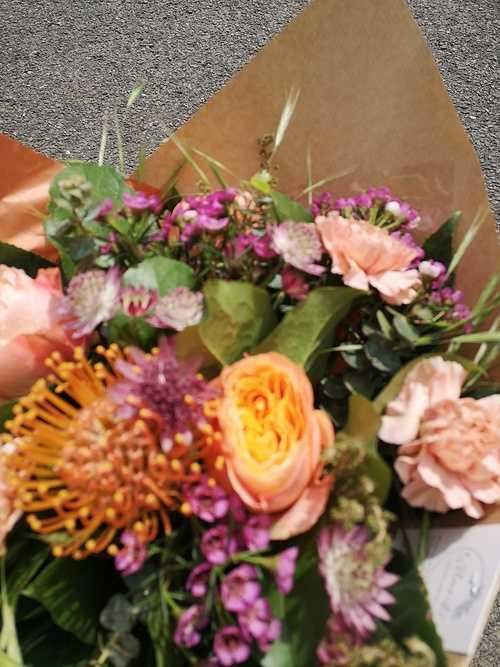 Bouquet SUZETTE img20210512145801