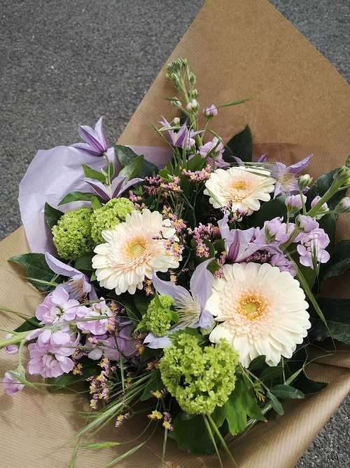 Bouquet SIMONE img20210508152445