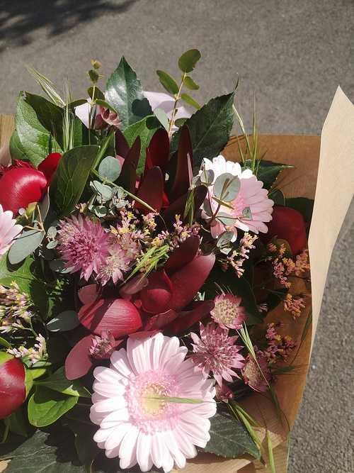 Bouquet PAULETTE img20210508175216