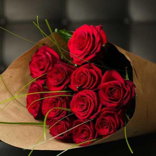 Au nom de la Rose 0